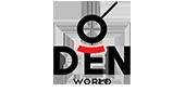 Oden World